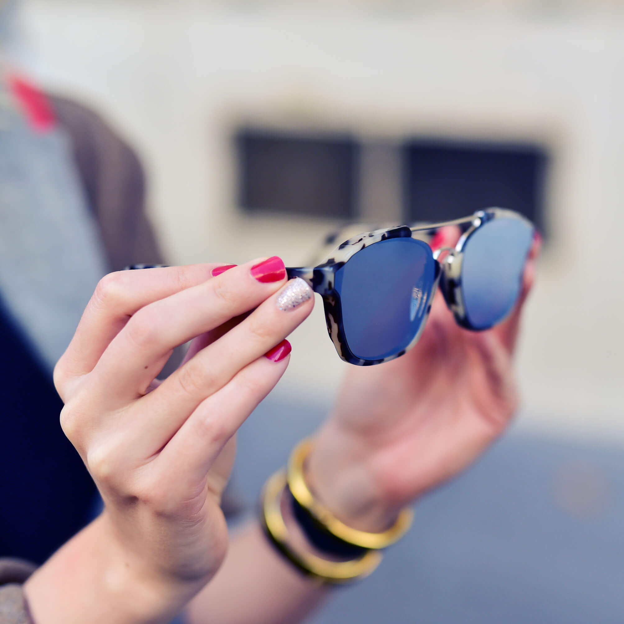 51150309e4b630 Dior zonnebrillen   sunglasses - Optiek Lammerant