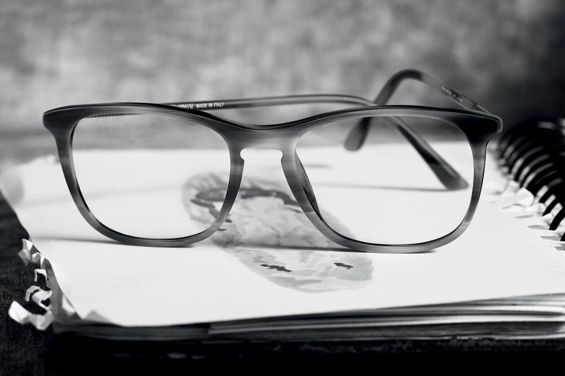 giorgio armani brillen monturen optiek lammerant deinze. Black Bedroom Furniture Sets. Home Design Ideas