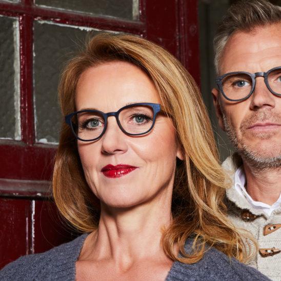 Feb31st Brillen En Houten Monturen Optiek Lammerant Deinze