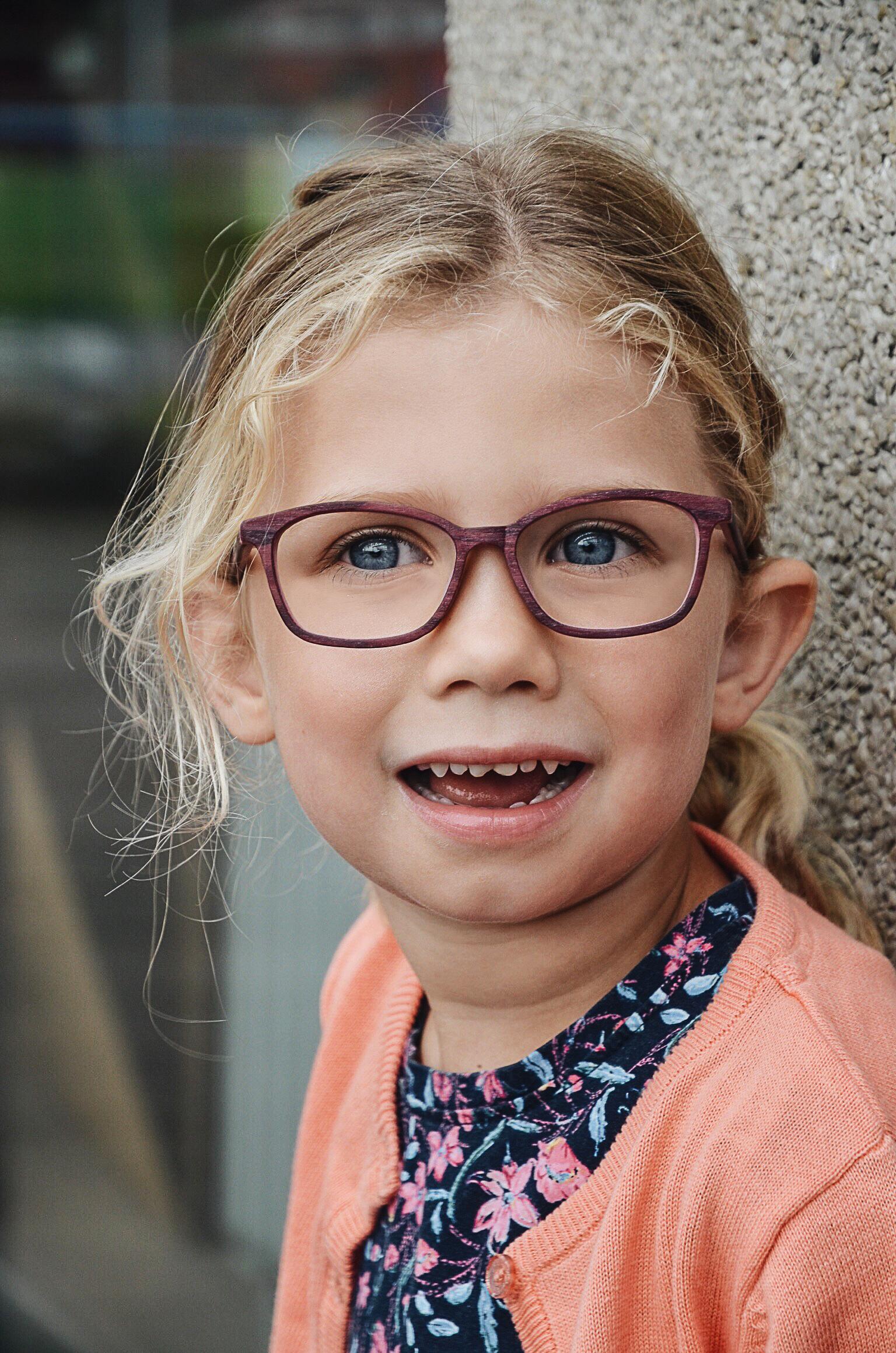 BBIG kinderbrillen - Optiek Lammerant Deinze