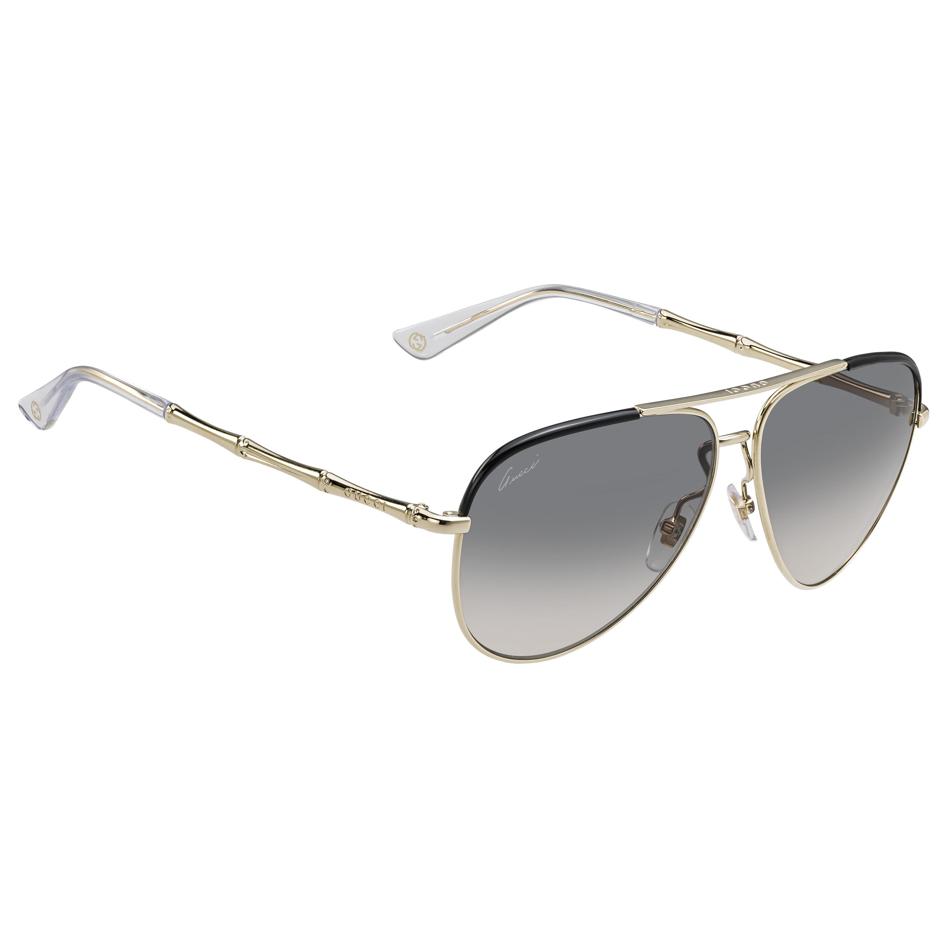 8efa37b78cc Gucci zonnebrillenOptiek Lammerant