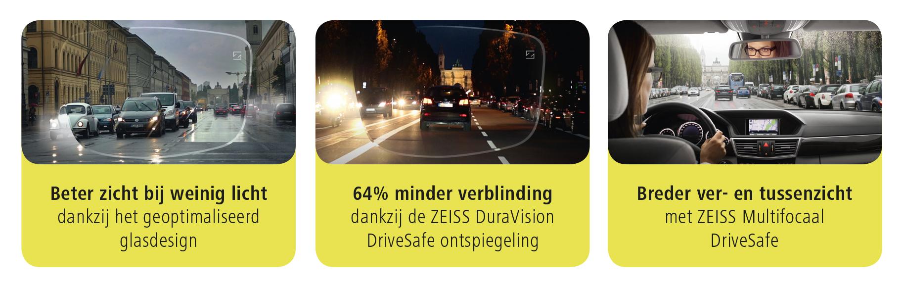 ZEISS-DriveSafe-voordelen