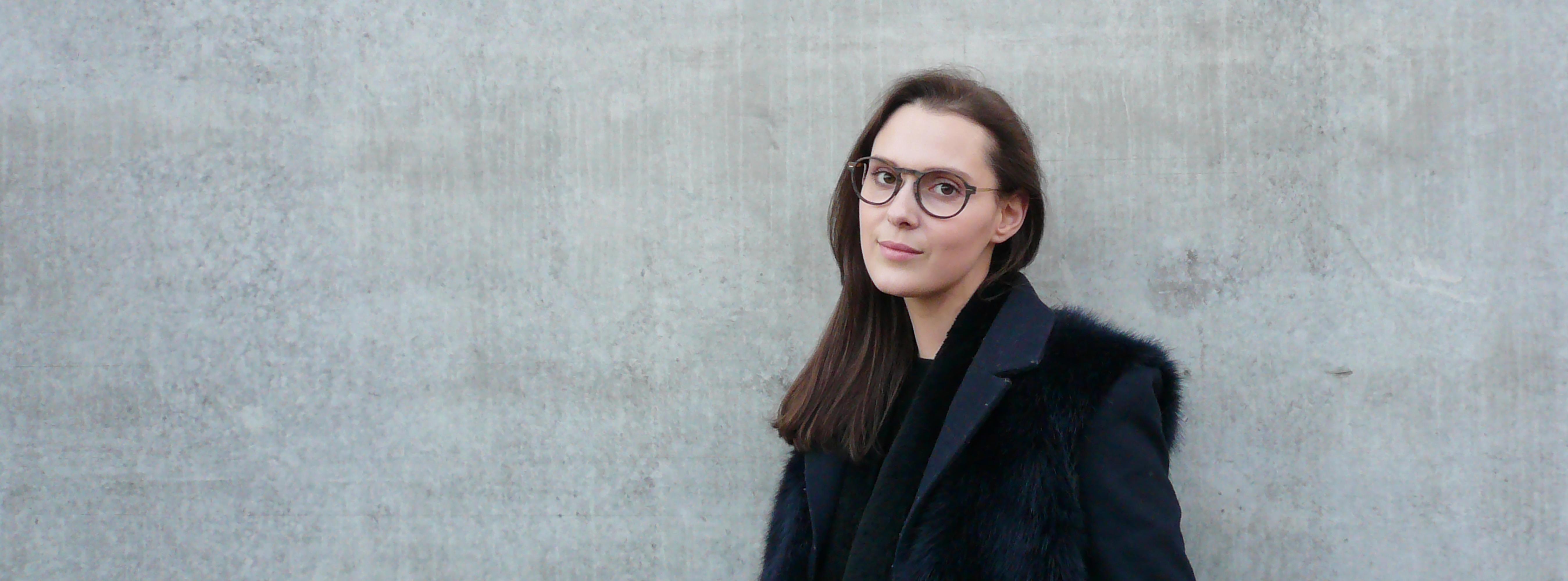 0bceb67912c966 Josfiens top 3 brillen  klein en fijn vs. boyfriend style - Optiek Lammerant