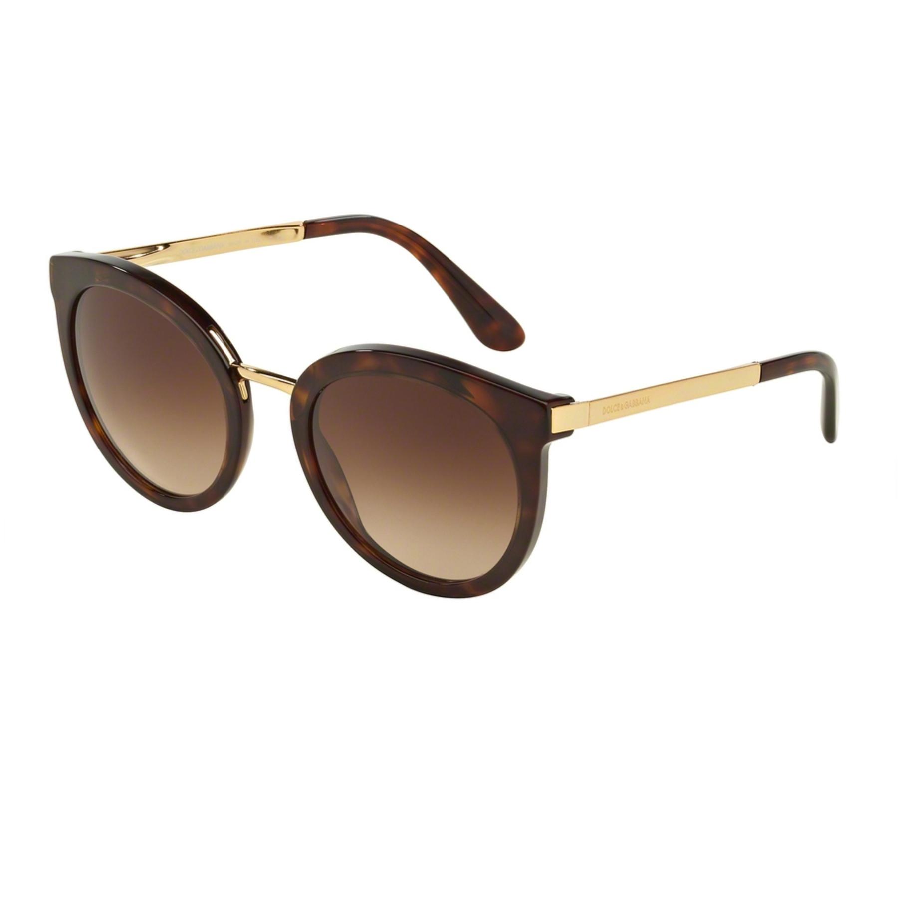 e2e965e4f75fff Shop online  Dolce   Gabbana zonnebrillen - 4268 - Optiek Lammerant