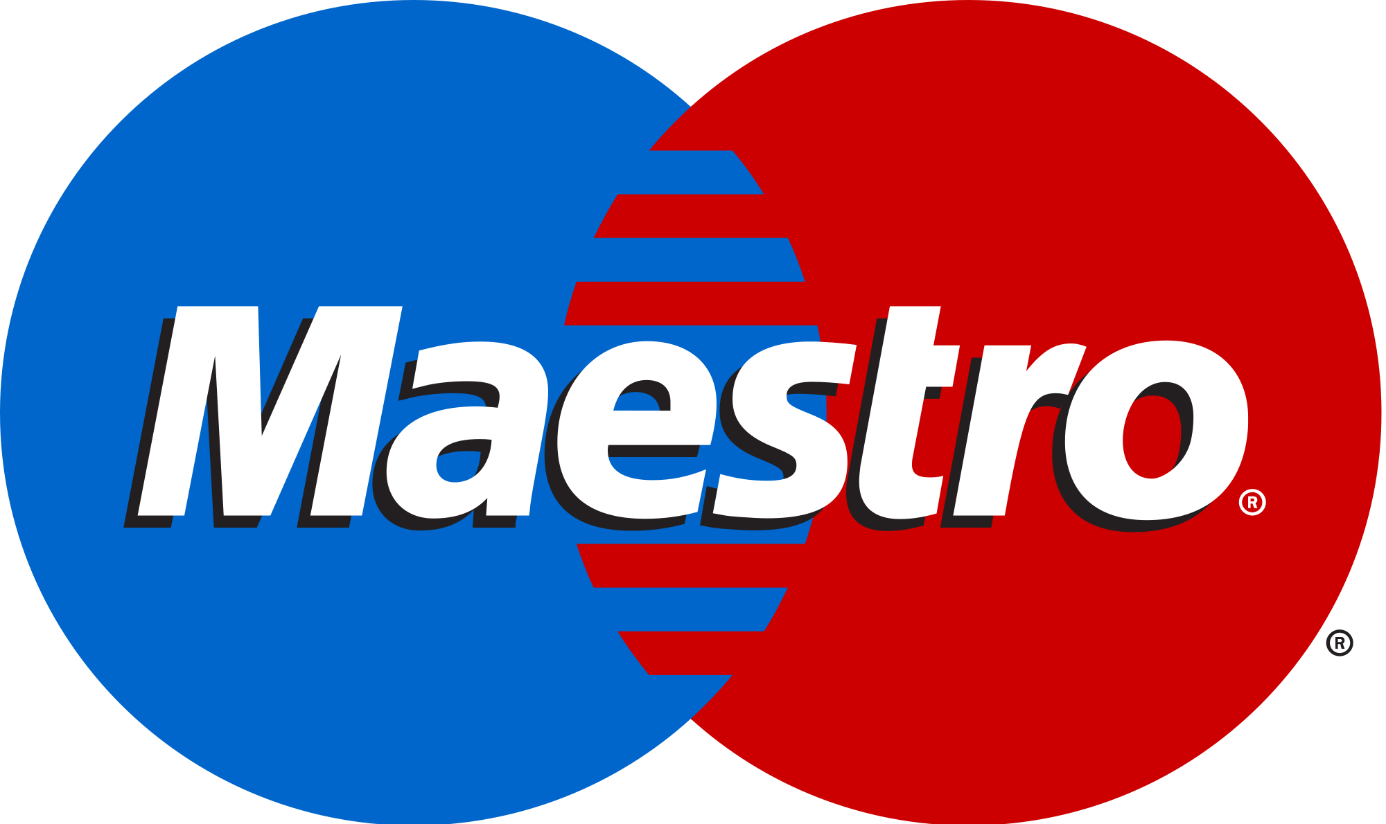 maestro-payment