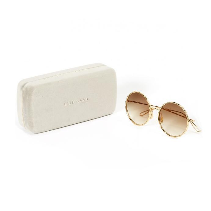 elie saab case analysis Shop the latest elie saab sunglasses on the world's largest fashion site.