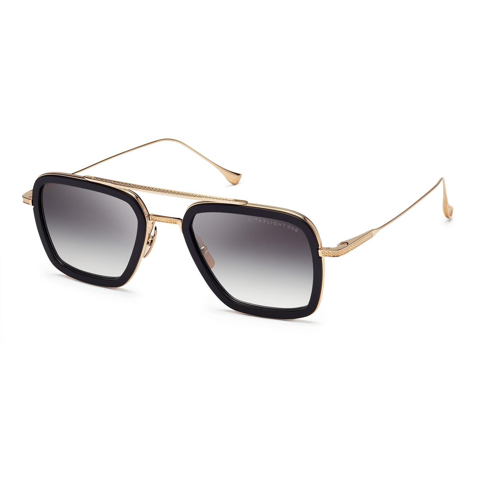 46458bc06b09e9 Shop DITA Flight 006 zonnebrillen - optiek Lammerant Deinze